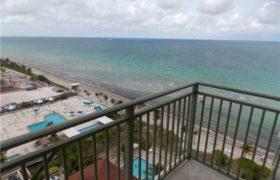 2080-ocean-drive-hallandale-condos-sales-rentals