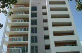 Villaggio-on-the-Grove-coconut-grove-condos-sales-rentals