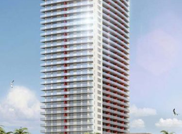 beachwalk-hallandale-beach-sales-rentals-copy
