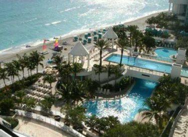 diplomat-residences-hollywood-condos-sales-rentals