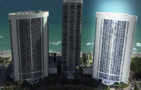 hallandale_beach_club_1-sales-rentals copy
