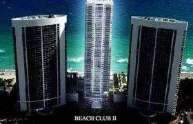 hallandale_beach_club_2-sales-rentals-copy