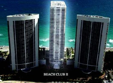hallandale_beach_club_2-sales-rentals-copy