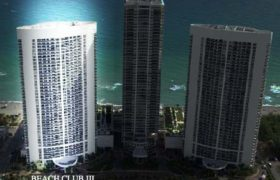 hallandale_beach_club_3-sales-rentals