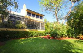 l-hermitage-6-coconutgrove-condos-sales-rentals