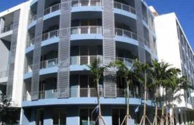 lofts-at-mayfaircoconutgrove-condos-sales-rentals