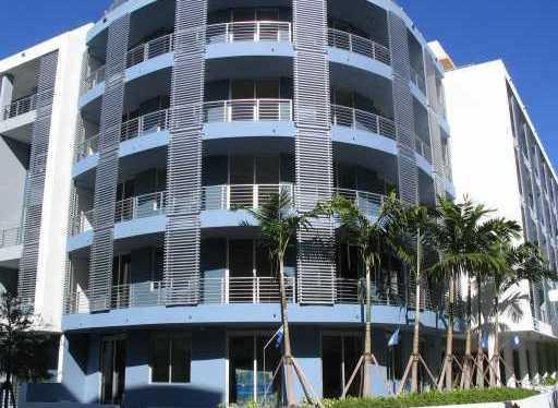 lofts-at-mayfaircoconutgrove-condos-sales-rentals
