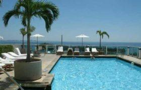 mutiny-park-coconut-grove-condos-sales-rentals