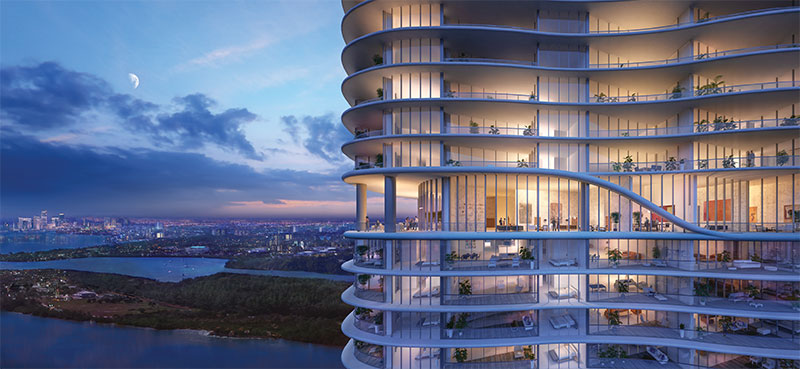 ritz-carlton-preconstruction-night-sunnyisles-miami