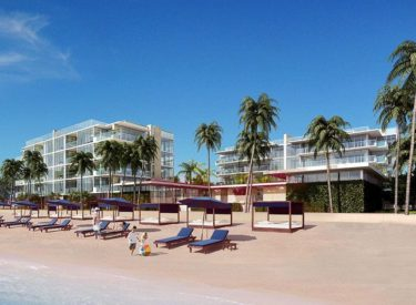 sage_beach_condo-hollywood-sales-rentals