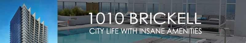 1010 brickell sales and rentals