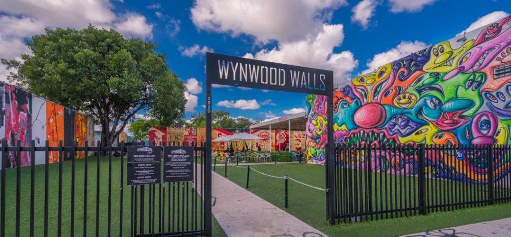 Wynwood condos miami