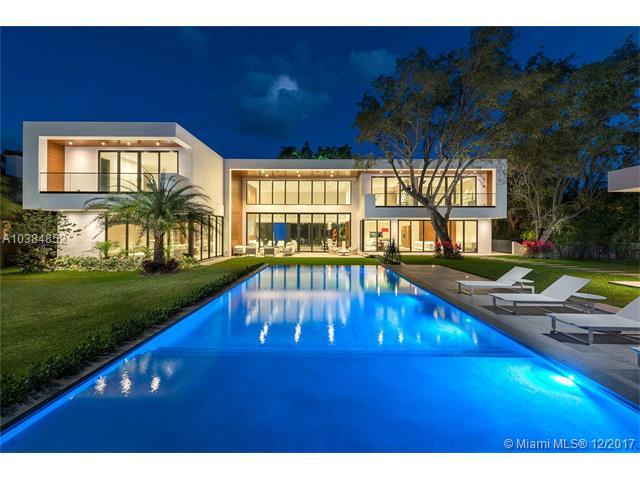 brickell new homes for sale