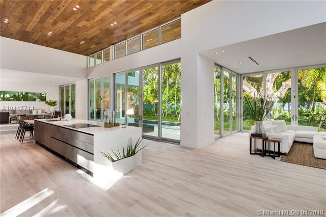 Coconut Grove new homes for sale