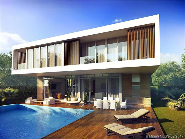 bal-harbour-new-construction-homes-for-sale