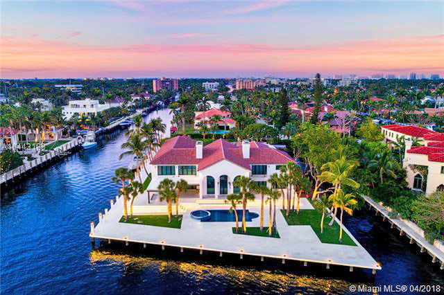 new-construction-homes-for-sale-in-fort-lauderdale