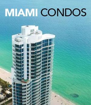 condos-for-sales-miami-banner