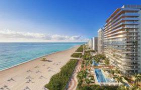57 Ocean Miami Beach Condos
