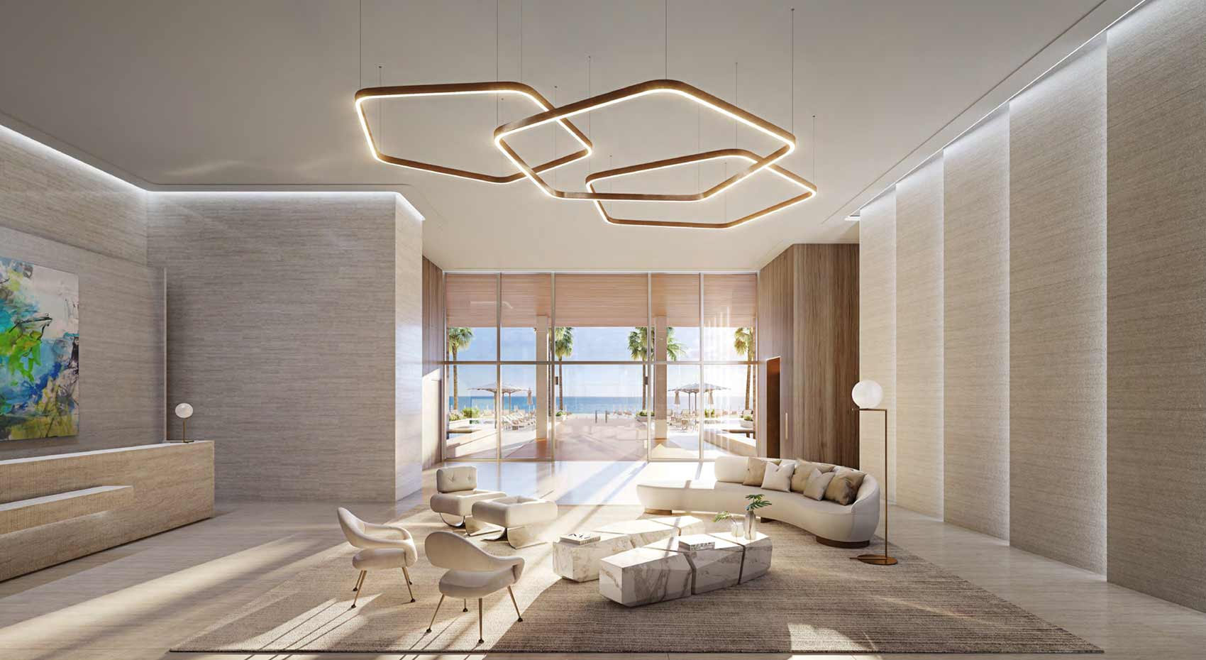 57Ocean-Miami-Beach-beach-interior