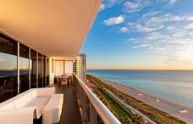 mei-miami-beach-condos-sales