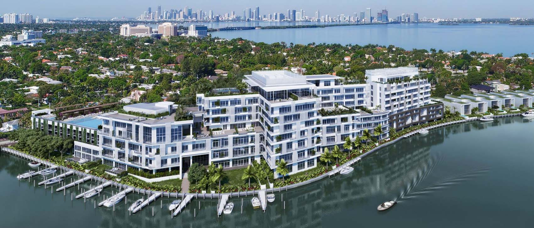 sell your home miami