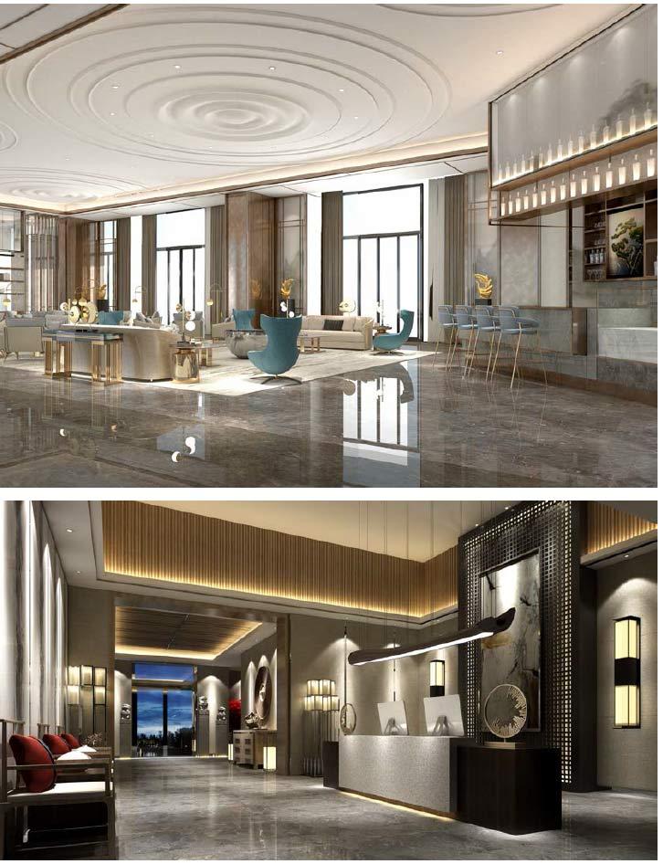 legacy-miami-condos-hotel-business-paramount