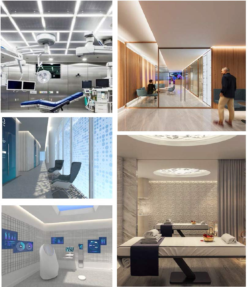 legacy-miami-condos-medical-business-paramount