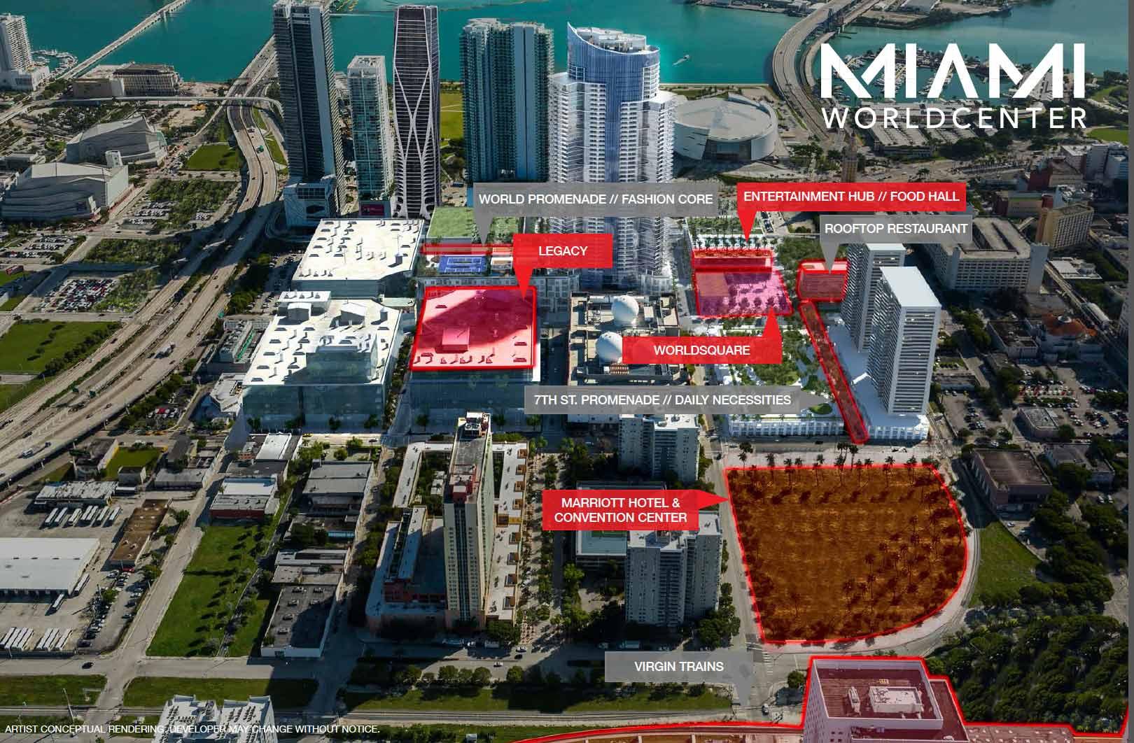 legacy-miami-hotel-location