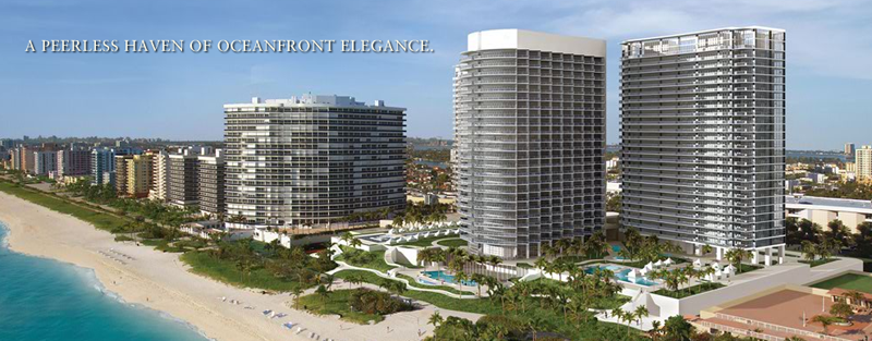 Homes For Sale Harbor Beach Fort Lauderdale