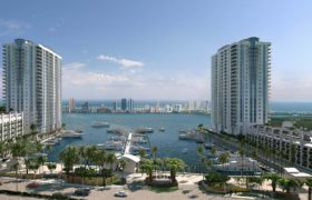 North Miami Beach condos for sale