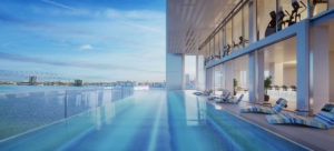 Missoni-Baia-Miami-Terrace-Infinity-Pool