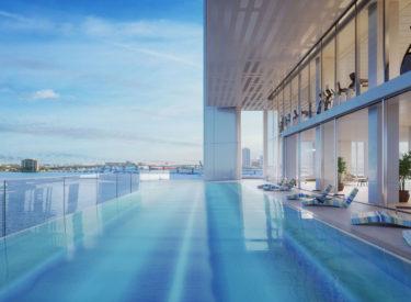 Missoni-Baia-Miami-Terrace-Infinity-Pool