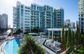 the-atrium-aventura-condominium-sales-rentals