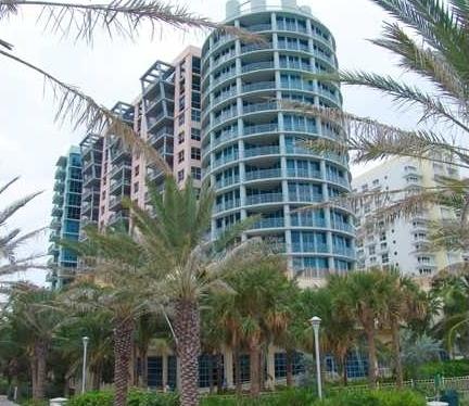 1500-oceandrive-condos-sales-rentals