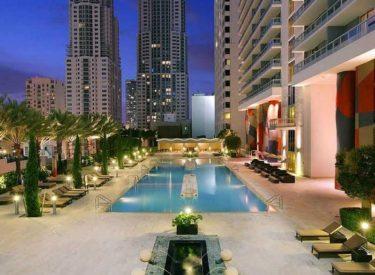 50-biscayne-downtown-miami-condo-for-sale-coconut-grove-sales-rentals1