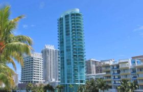 6000-indian-creek-miamibeach-sales-rentals