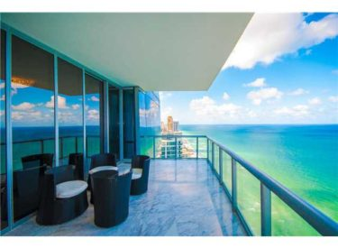 jade-ocean-sunny-isles-sales-rentals