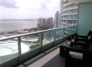 900-biscayne-bay-downtown-miami-sales-rentals