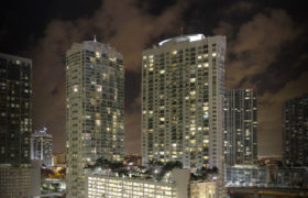 Brickell-on-the-River-South-BuildingBrickell-on-the-River-South-Building