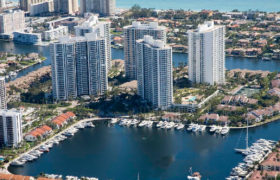 Mystic_Point_Condos_forsale