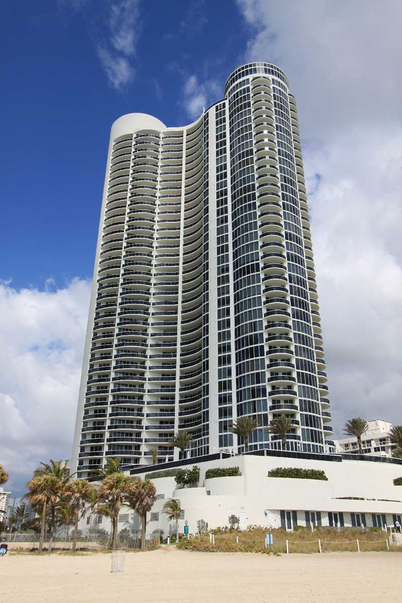 OCEANFOUR-SUNNY-ISLES-sales-rentals