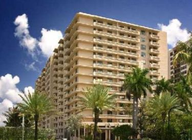 Plaza-of-Bal-Harbour-rentals-sales