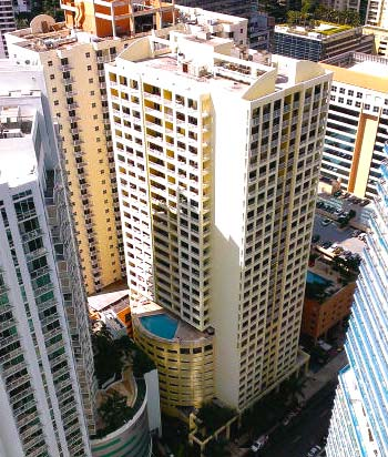 The-sail-brickell-sales-rentals