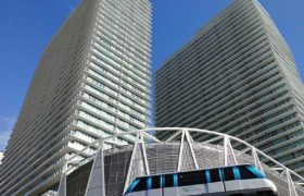 axis-brickell-sales-rentals