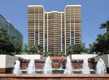 bal-harbour-tower-sales-rentals