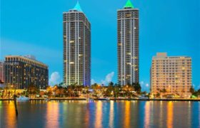 blue-diamond-miamibeach-condos-sales-rentals