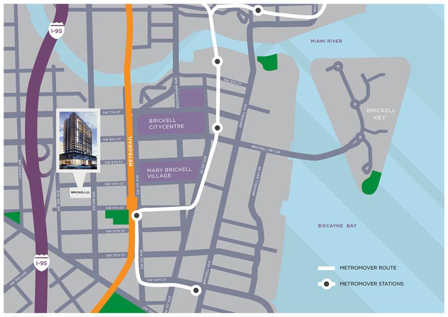 brickellten-map-sales-rentals
