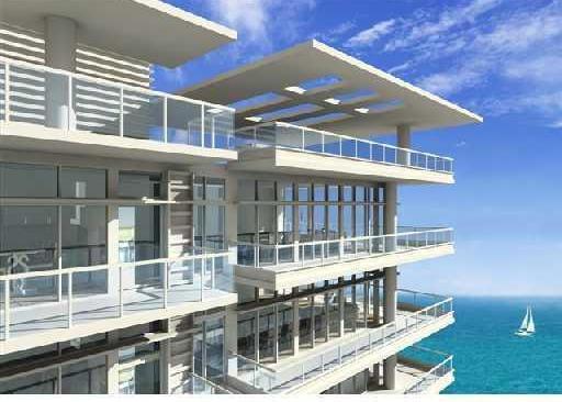 caribbean-miamibeach-sales-rentals