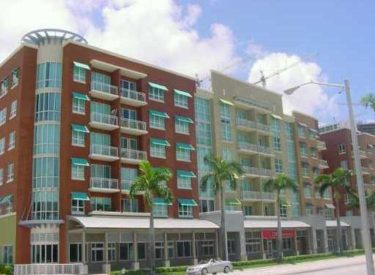cite-on-the-bay-edgewater-sales-rentals