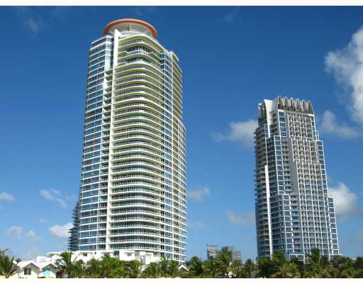 continuum-south-beach-north-tower